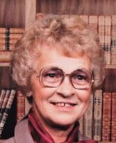 So sad to learn of Rosie Kellerman's passing on Sunday.  Rosie & Harold were mem…
