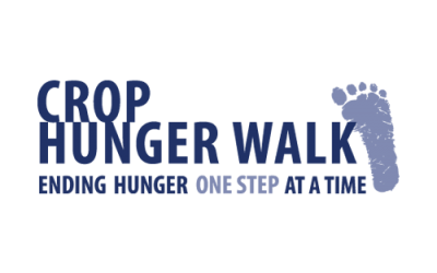 Fort Collins CROP Hunger Walk