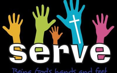 We need you! Are you ready to serve?  Here are a few opportunities:   Bi-monthly…