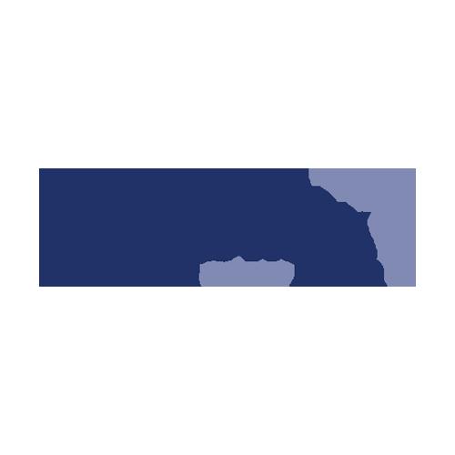 Donate – Fort Collins CROP Hunger Walk