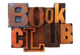 HPC's Cover to Cover Book Club is meeting this Tuesday @ 6:30 p.m. in room 3! I …