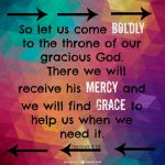 Harmony Presbyterian Church of Fort Collins added a new photo.