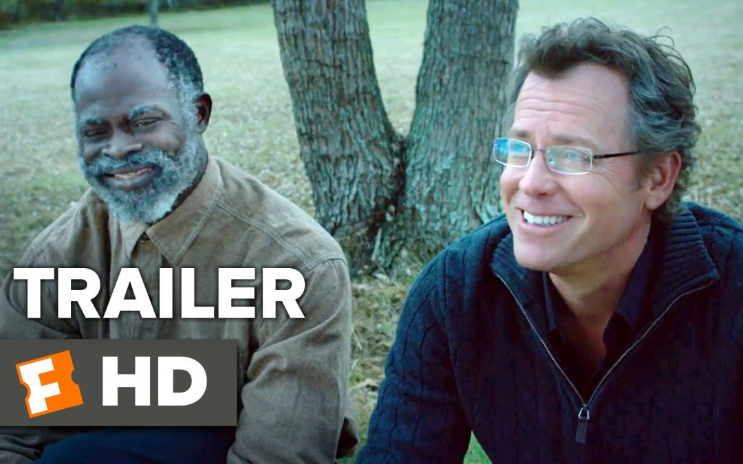 Image: Same Kind of Different as Me Official Trailer 1 (2017) – Greg …