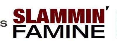 noco – NoCo Slammin' Famine